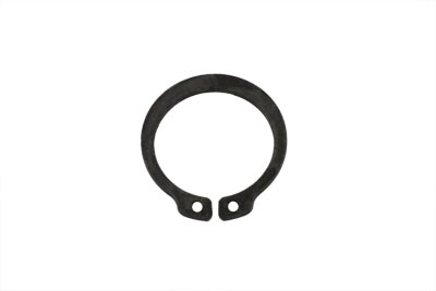 V-Twin 12-0962 - Clutch Drum Snap Ring