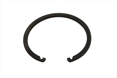 V-Twin 12-0966 - Mainshaft Ball Bearing Retaining Ring