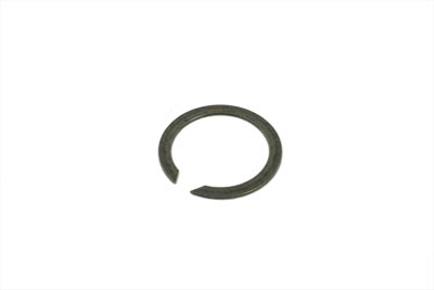 V-Twin 12-0967 - Right Crankcase Bearing Retainer Ring