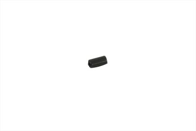 V-Twin 12-0974 - OE Cam Support Pin