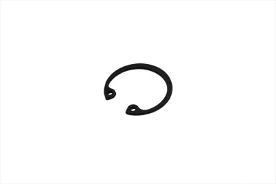V-Twin 12-0985 - Starter Retaining Ring