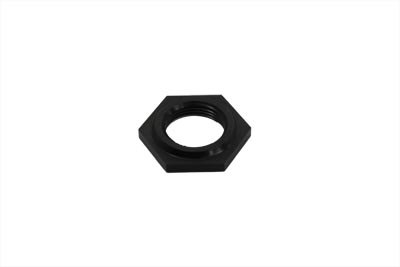 V-Twin 12-1103 - Transmission Mainshaft Bearing Nut
