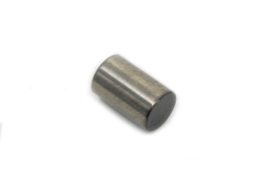 V-Twin 12-1154 - Transmission Door Standard Dowel Pin