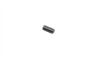 V-Twin 12-1172 - Transmission Case Pin
