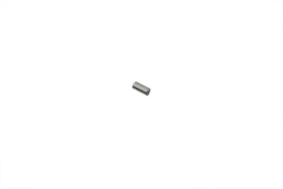 V-Twin 12-1184 - Cam Bushing Pin