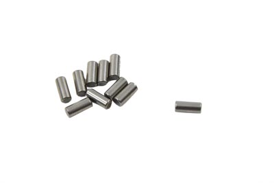 V-Twin 12-1198 - Primary Cover Dowel Pin