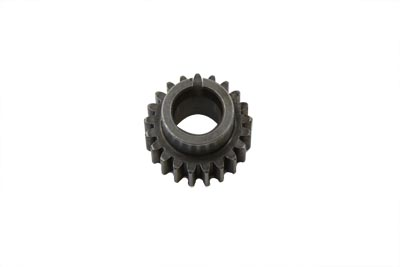 V-Twin 12-1210 - Pinion Shaft Red Size Gear