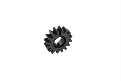 V-Twin 12-1254 - Oil Pump Scavenger Gear