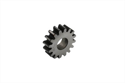 V-Twin 12-1255 - Oil Pump Idler Scavenger Gear