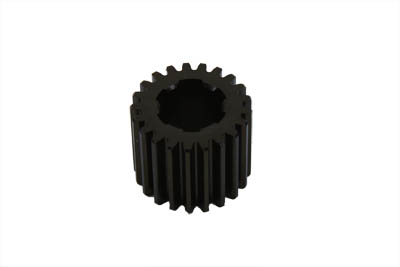 V-Twin 12-1265 - Pinion Shaft White Size Gear