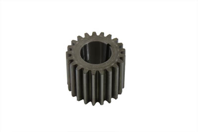 V-Twin 12-1268 - Pinion Shaft Orange Size Gear