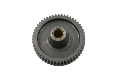 V-Twin 12-1388 - Cam Chest Idler Gear