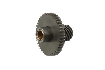 V-Twin 12-1389 - Cam Chest Drive Gear For High Lift Cam