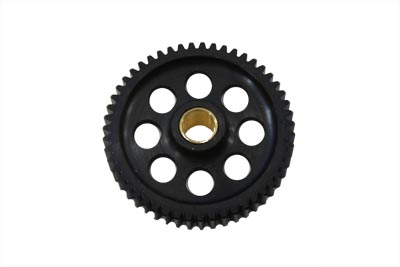 V-Twin 12-1393 - Cam Chest Idler Gear With Holes