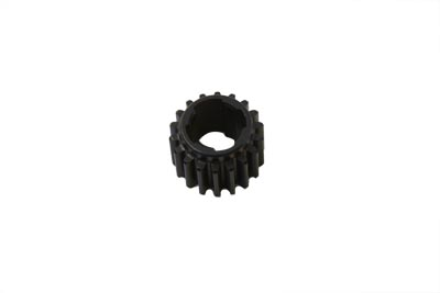 V-Twin 12-1394 - Pinion Shaft Standard Size Gear
