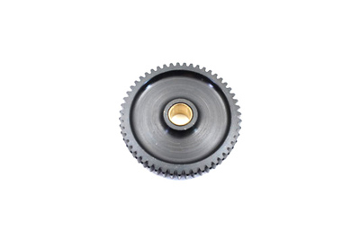 V-Twin 12-1397 - Cam Chest Idler Gear