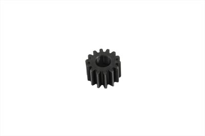 V-Twin 12-1420 - Oil Pump Return Idler Gear