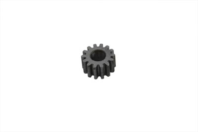 V-Twin 12-1436 - Oil Pump Idler Feed Gear
