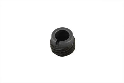 V-Twin 12-1438 - Oil Pump Drive Gear