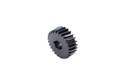 V-Twin 12-1449 - 25 Tooth Oil Pump Drive Gear