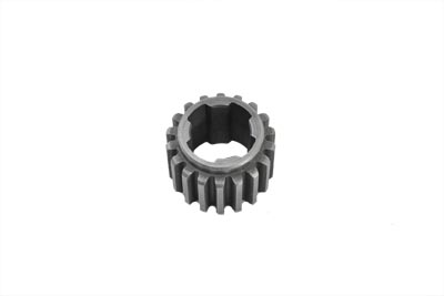 V-Twin 12-1473 - Pinion Shaft Gear Standard