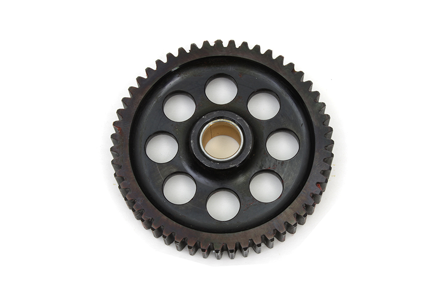 V-Twin 12-1491 - Replica Cam Chest Idler Gear with Holes