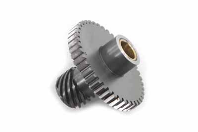 V-Twin 12-1497 - Circuit Breaker Gear