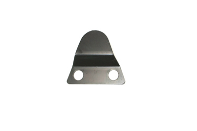 V-Twin 12-1519 - Primary Baffle Plate