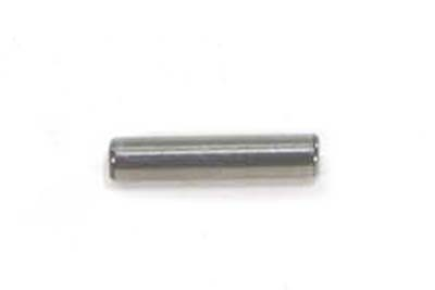 V-Twin 12-1524 - Oil Pump Feed Pin