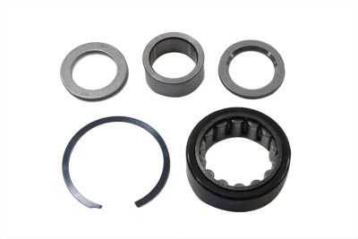 V-Twin 12-1544 - Left Side Crankcase Bearing Kit