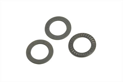 KICK STARTER BEARING KIT WITH WASHERS VTWIN 12-1968