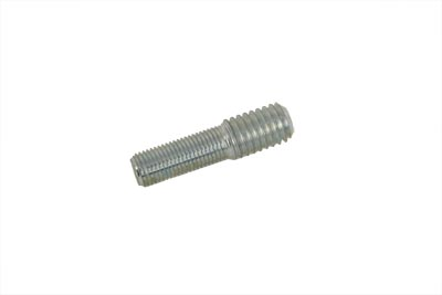 TRANSMISSION CASE STUDS, OVER SIZE VTWIN 12-2105
