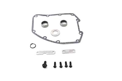 S&S TC-88 CAM INSTALLATION KIT VTWIN 12-5240