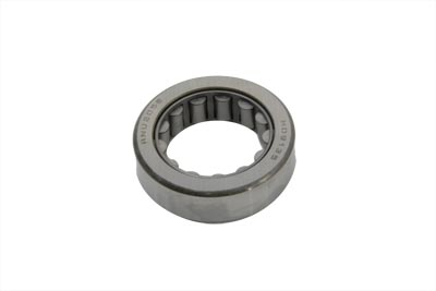 TRANSMISSION BEARING, MAINSHAFT VTWIN 12-9755
