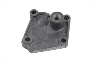 OIL PUMP COVER VTWIN 12-9905