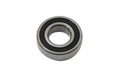 INNER PRIMARY COVER BALL BEARING,SEALED VTWIN 12-9935