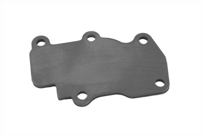 OIL PUMP PLATE VTWIN 12-9946