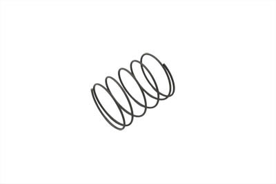 V-Twin 13-0106 - Pinion Shaft Breather Seal Spring