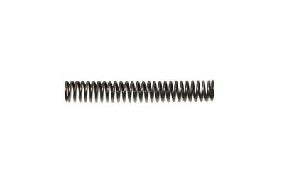 V-Twin 13-0107 - Oil Pump Relief Valve Spring