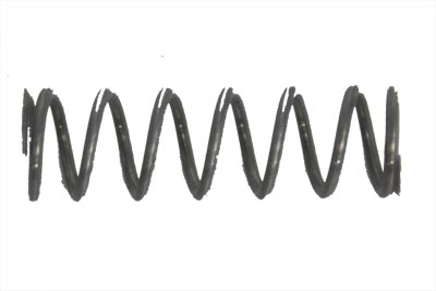 V-Twin 13-0108 - Tappet Oil Screen Spring