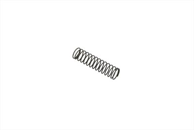 V-Twin 13-0115 - Oil Pump Check Valve Spring