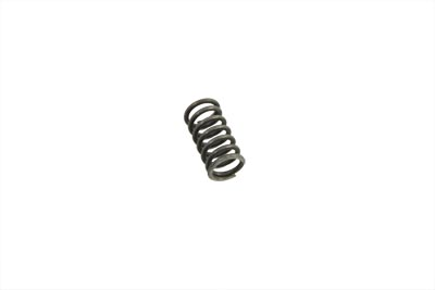 V-Twin 13-0129 - Plunger Ball Spring