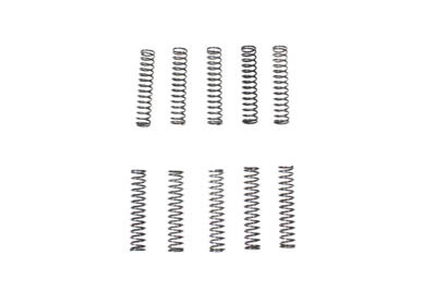 V-Twin 13-0133 - Shifter Pawl Spring