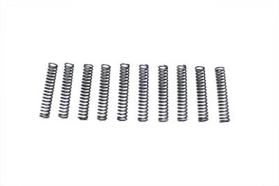 V-Twin 13-0134 - Pawl Carrier Spring