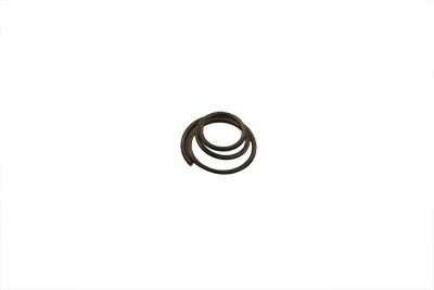 V-Twin 13-0138 - Clutch Hub Bearing Plate Spring