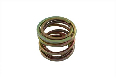 V-Twin 13-0141 - Clutch Spring Set