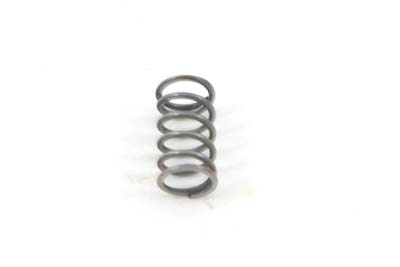 V-Twin 13-0158 - Linkert Carburetor Low Speed Springs