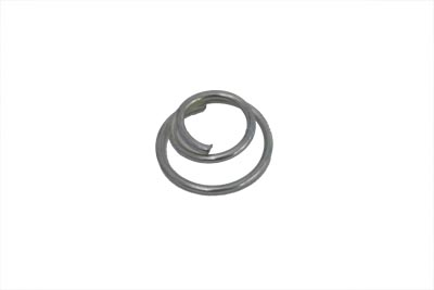V-Twin 13-0165 - Generator Gear End Spring