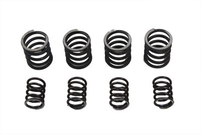 V-Twin 13-0785 - Replica Valve Spring Set