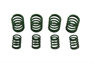 V-Twin 13-0792 - Replica Valve Spring Set